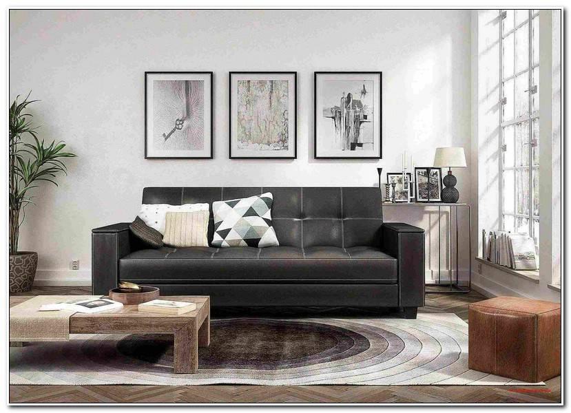 Matter Antik Sofa