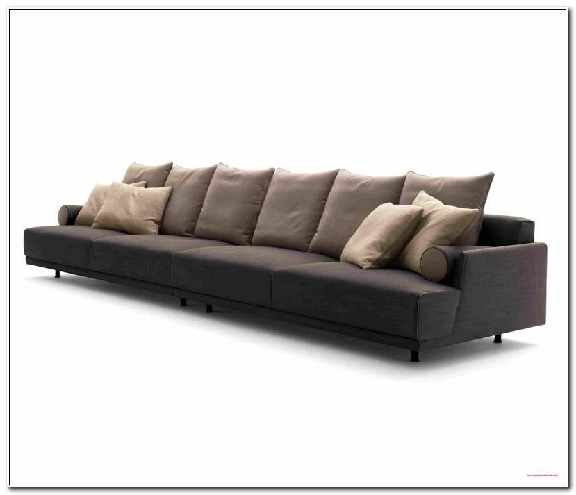 Matter Balkon Sofa