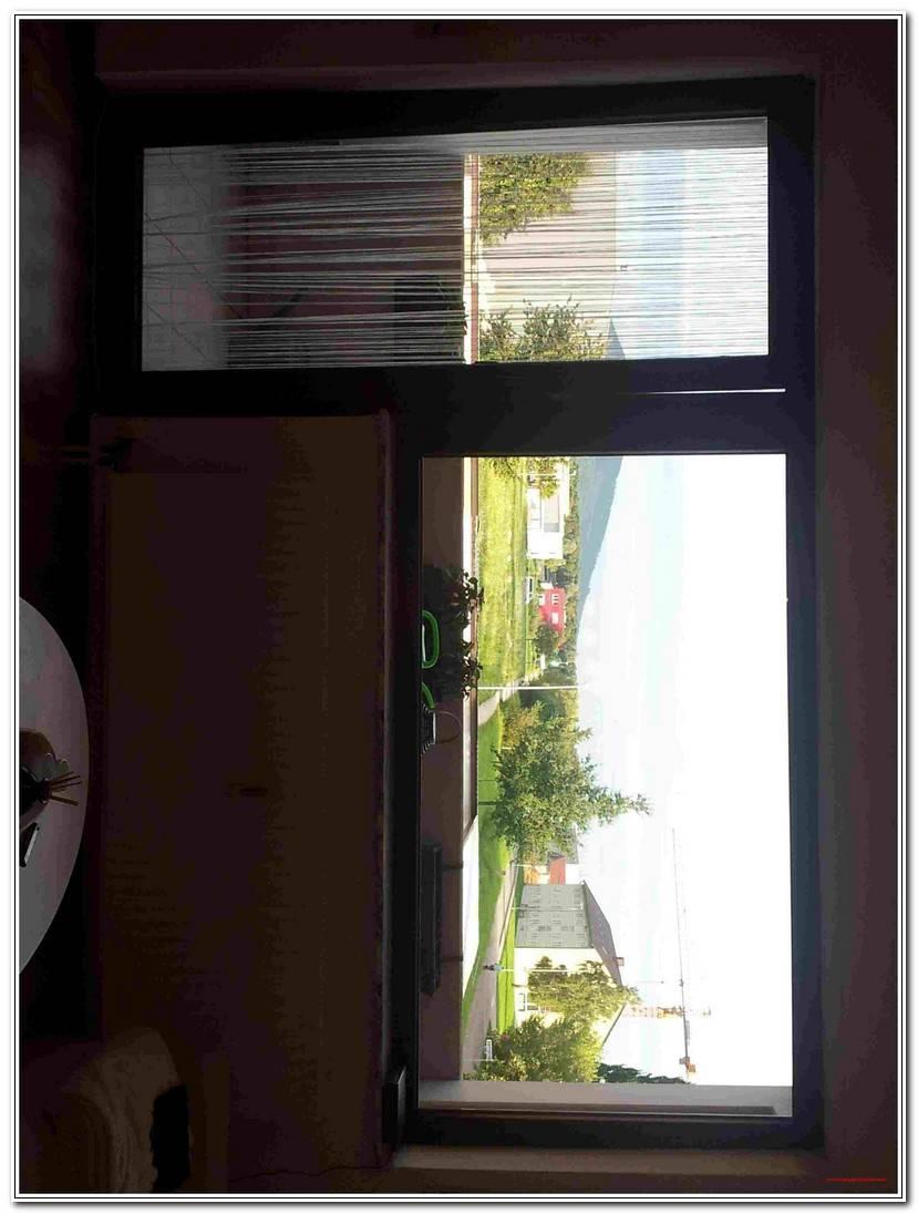 Matter Balkonfenster Gardinen