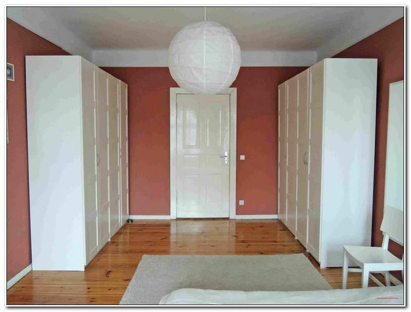 Matter Einbauschrank Schlafzimmer