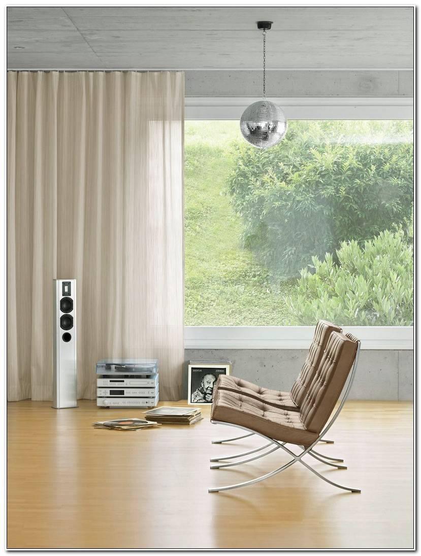 Matter Gardinen Modelle Für Wohnzimmer