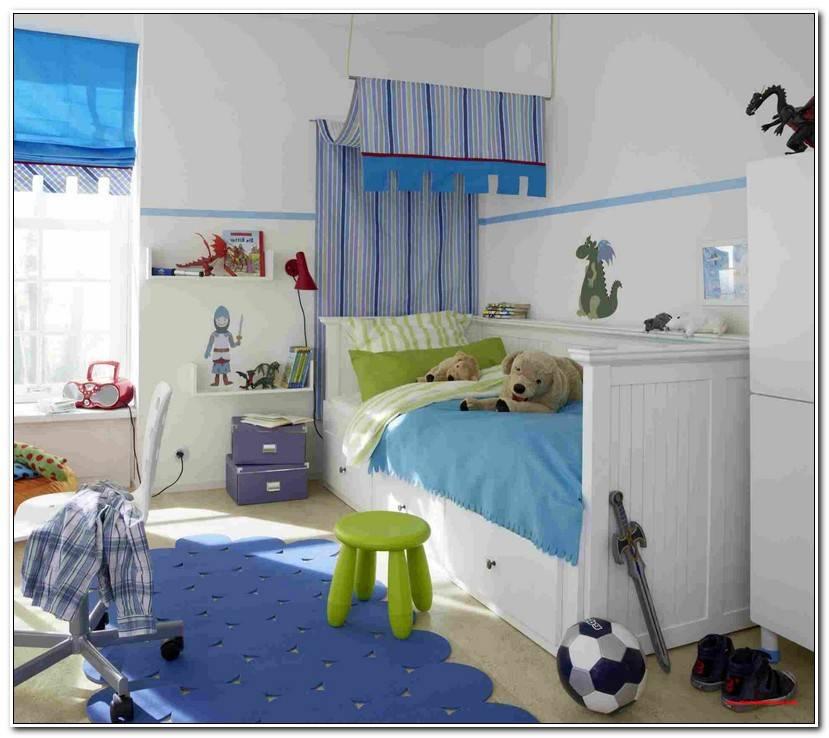 Matter Kinderzimmer Komplett