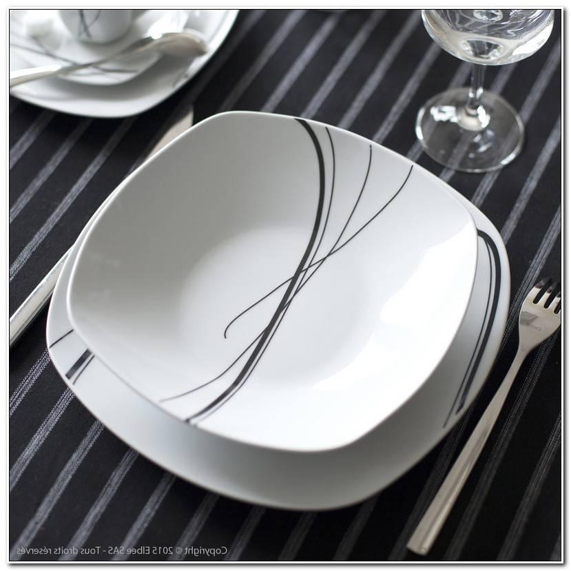 Meilleur Carrefour Vaisselle De Table