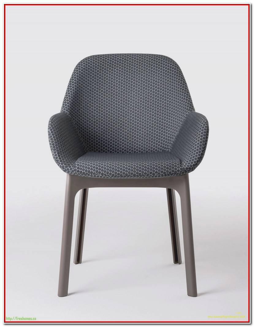 Meilleur Chaise A Accoudoir