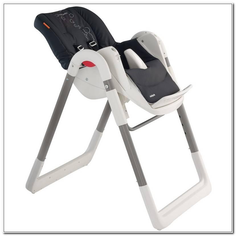 Meilleur Chaise Haute BéBé Confort Kaleo