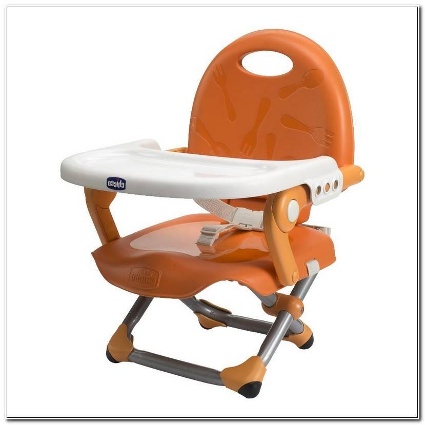 Meilleur Chaise Haute Trottine