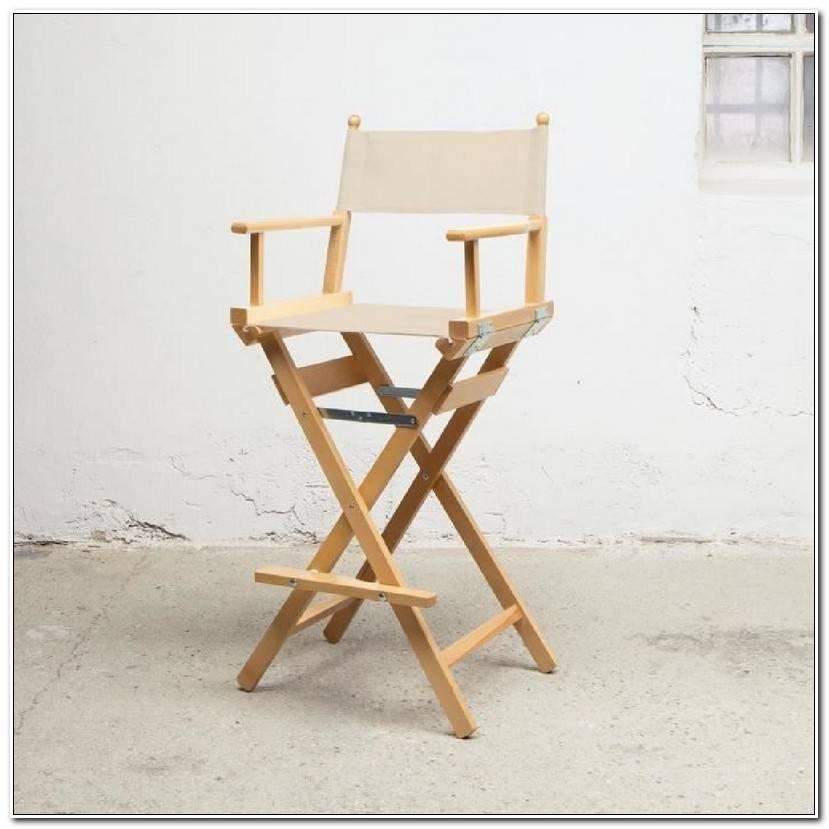 Meilleur Chaise Metteur En Scene Enfant
