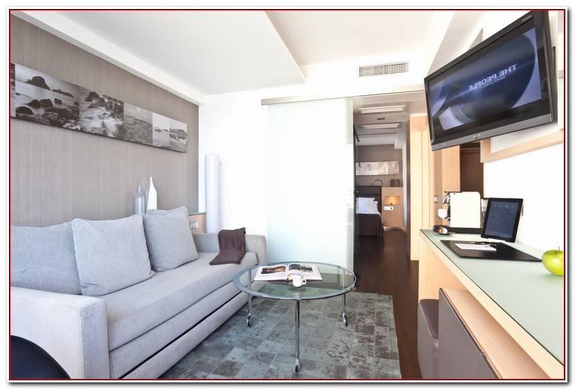 Meilleur Chambre Chez L Habitant Londres