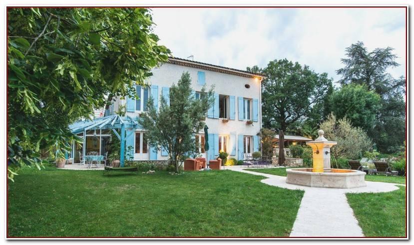 Meilleur Chambre D Hote Lot Et Garonne