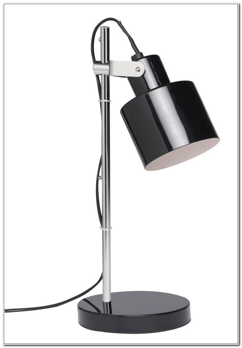 Meilleur Conforama Lampe De Bureau