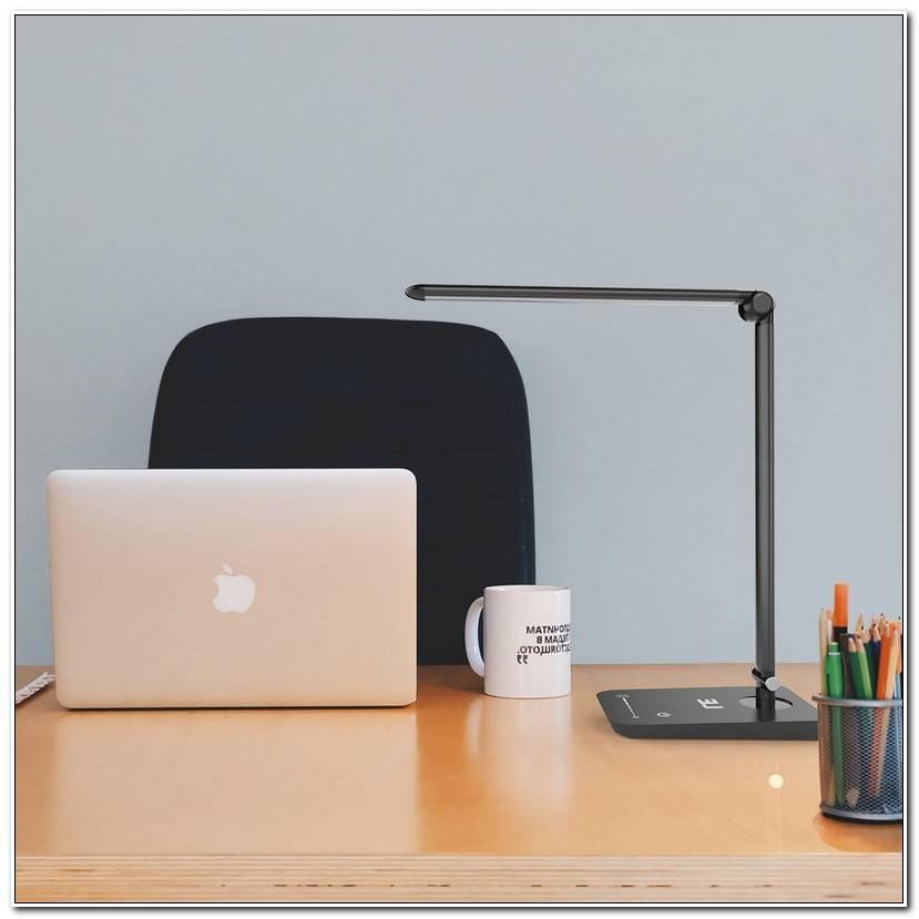 Meilleur Lampe Led Bureau