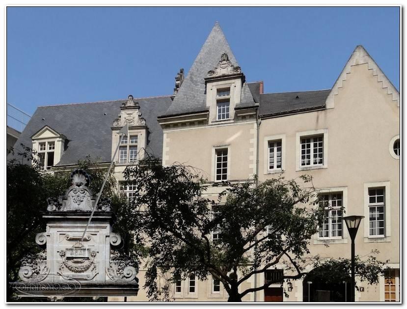 Meilleur Maison Du Monde Bourg En Bresse