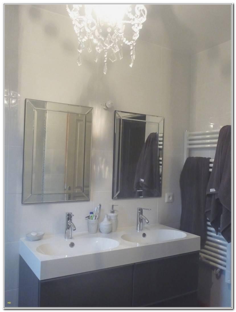 Meilleur Miroir Salle De Bain 0