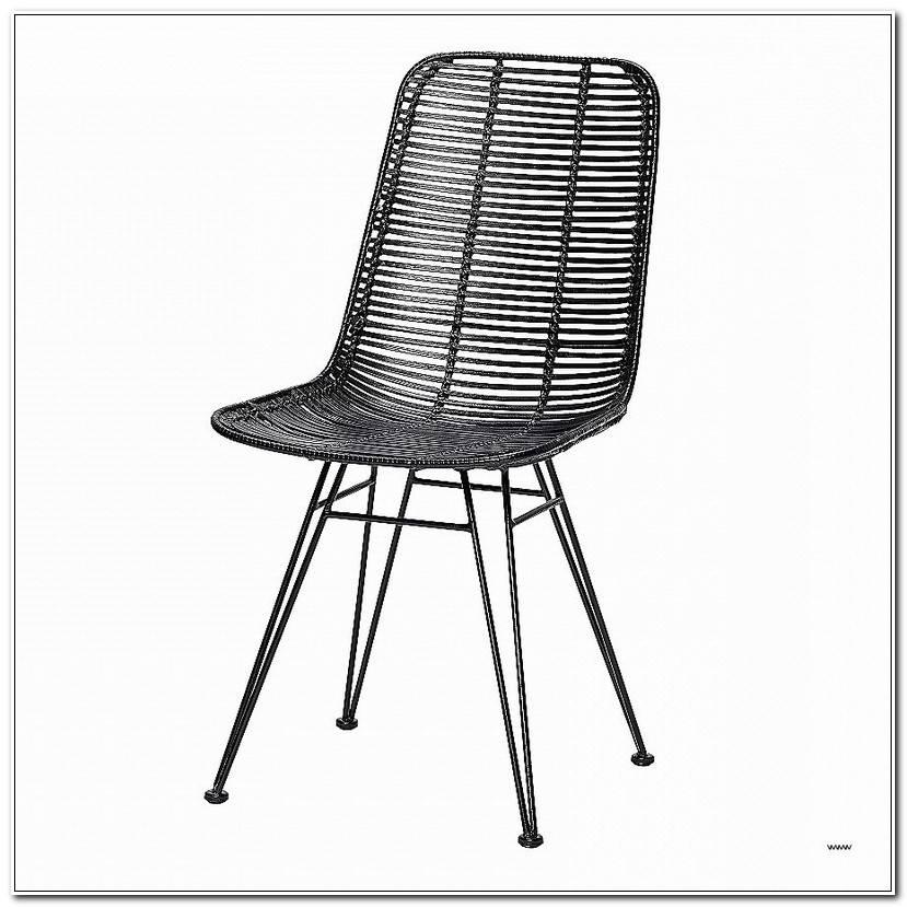 Meilleur Mousse Chaise