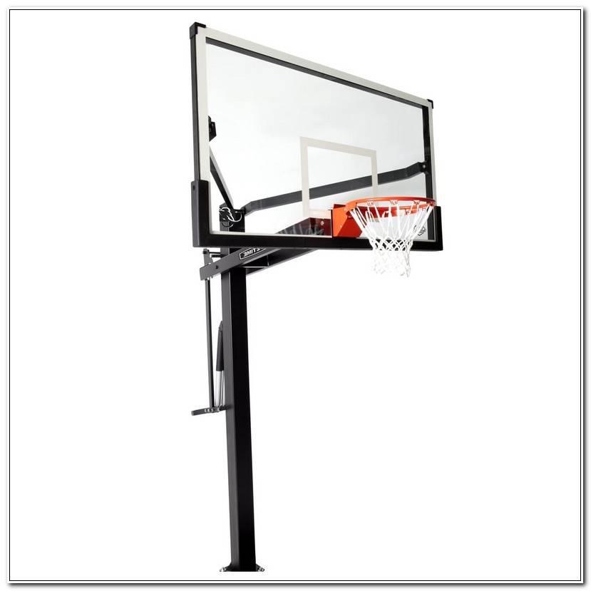 Meilleur Panier De Basket Pour Chambre