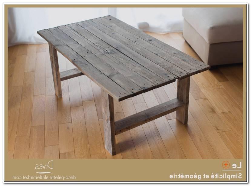 Meilleur Plateau Pour Table Exterieur