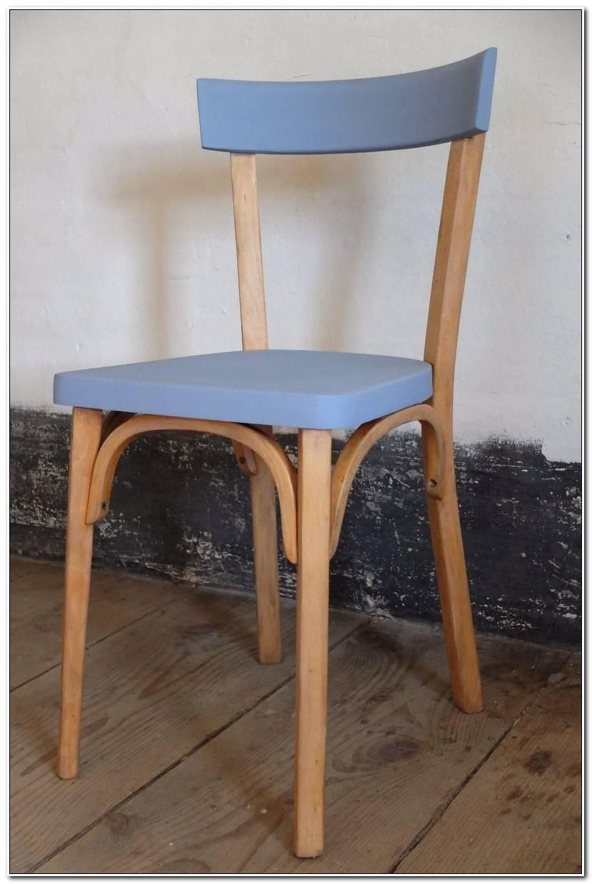 Meilleur Refaire Une Assise De Chaise