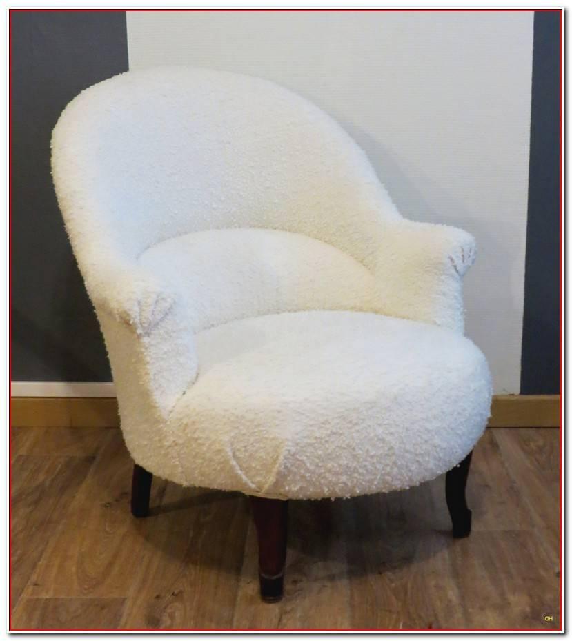 Meilleur Retapisser Une Chaise