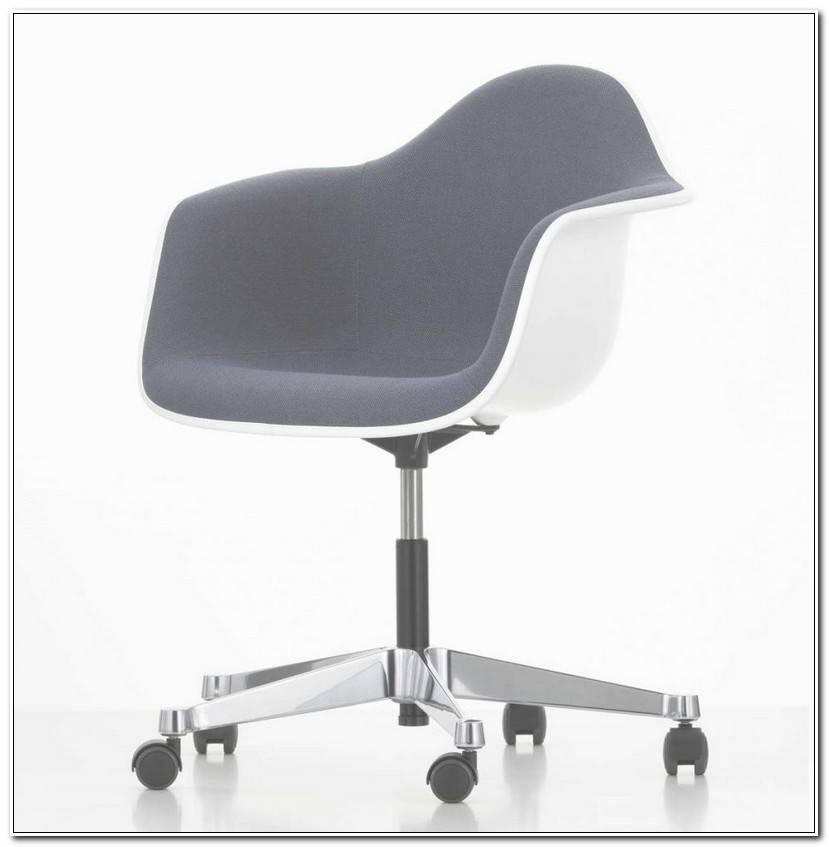 Meilleur Roulette Chaise Bureau