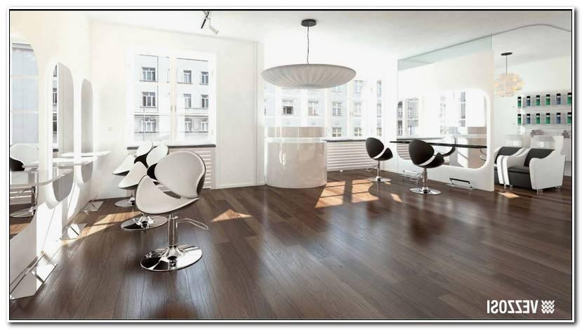 Meilleur Salon De Coiffure Design