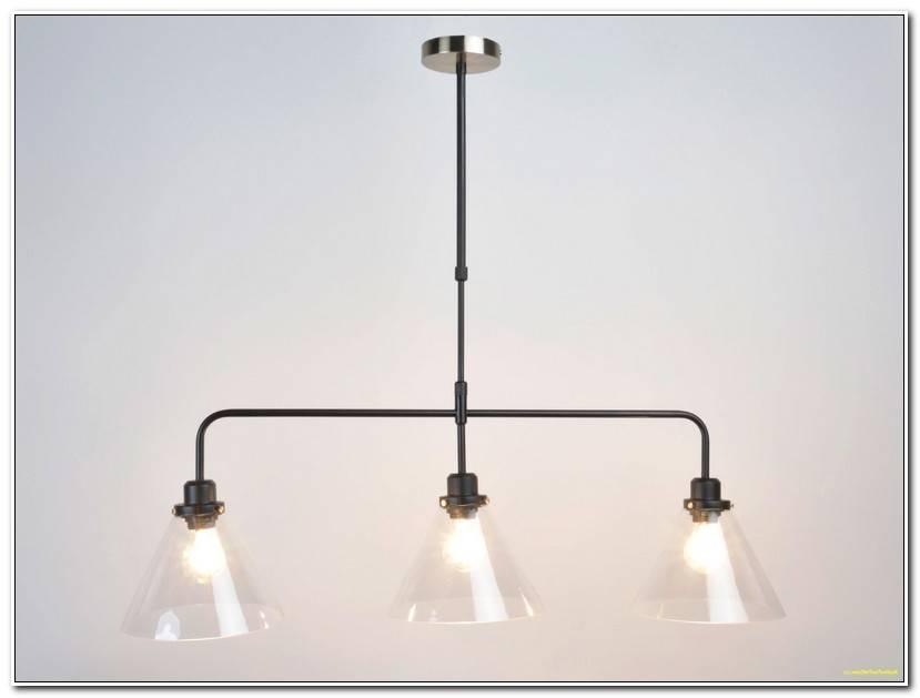 Meilleur Suspension Luminaire Exterieur