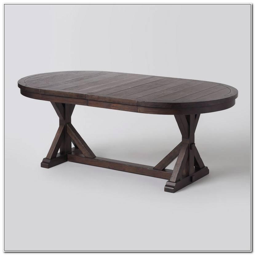 Meilleur Table Basse CustomiséE
