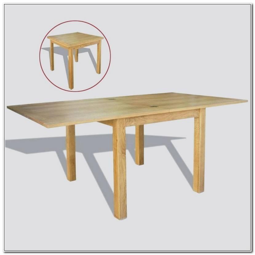 Meilleur Table Console Extensible Pas Cher