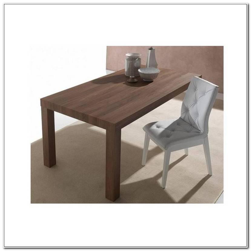 Meilleur Table Hauteur 9Cm