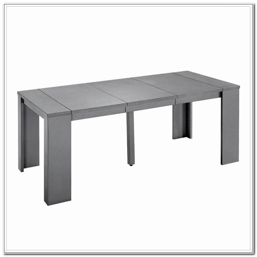 Meilleur Table Ronde Conforama