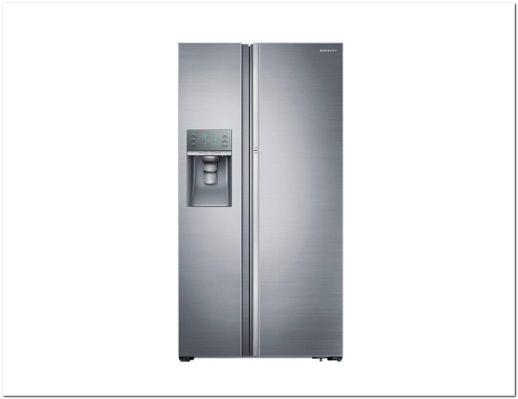 Melhor Refrigerador 2017