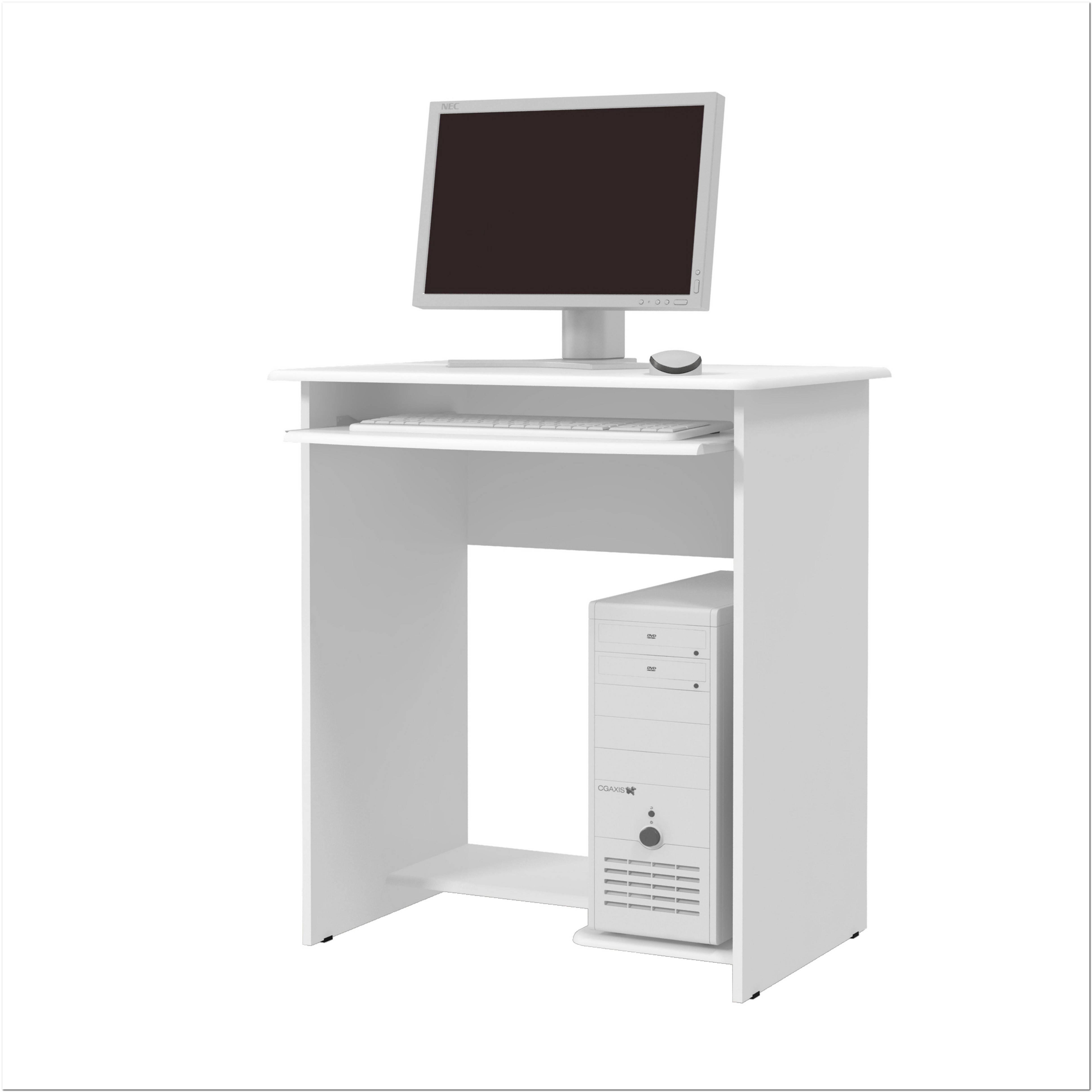 Mesa Com Computador