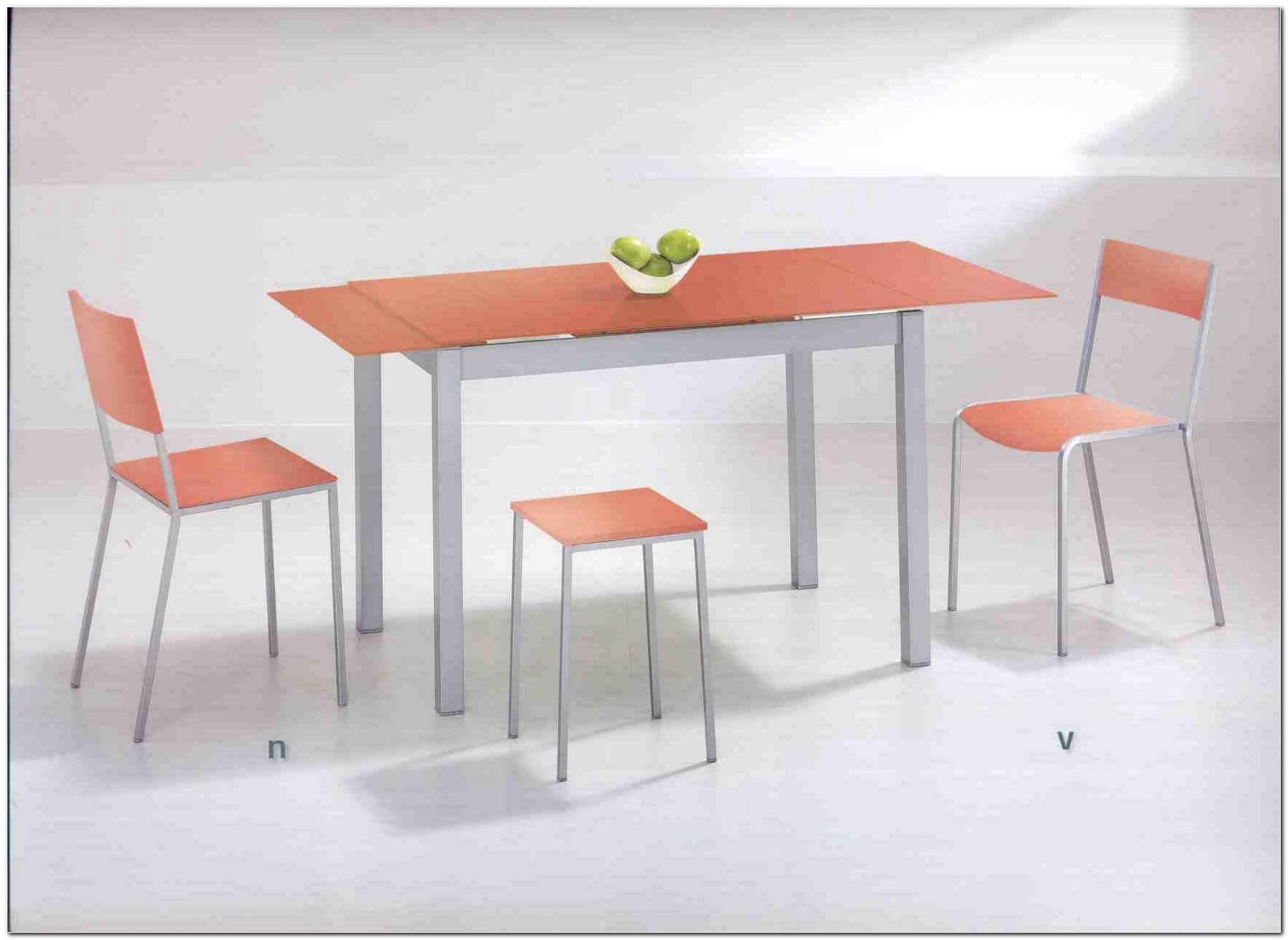 Mesas Para Cozinha Como Escolher