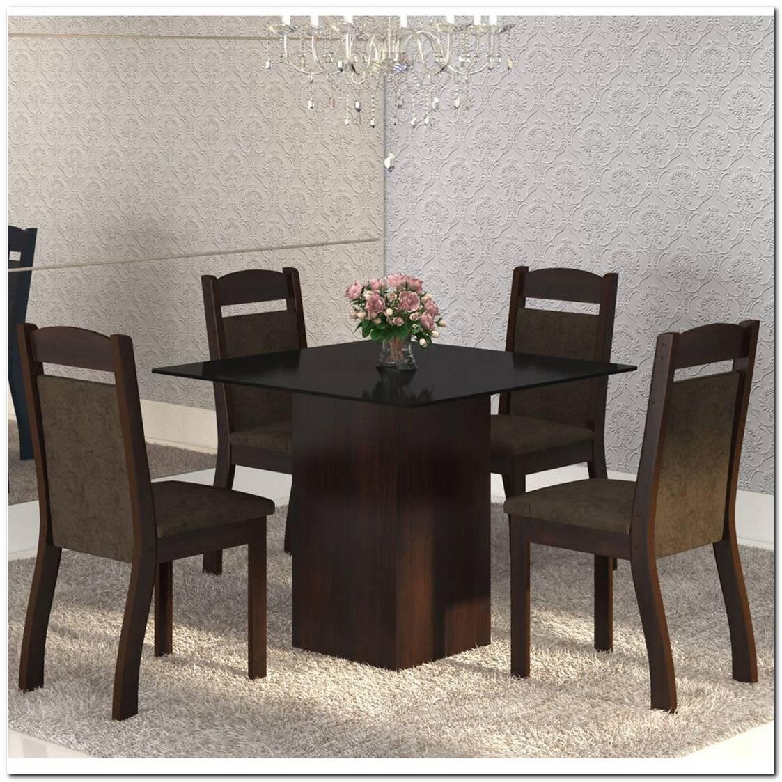 Mesas Para Jantar
