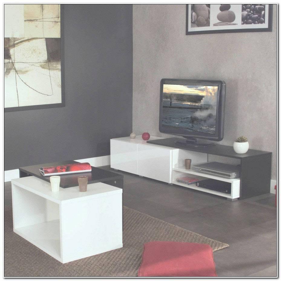 Meuble Design Pas Cher Belgique