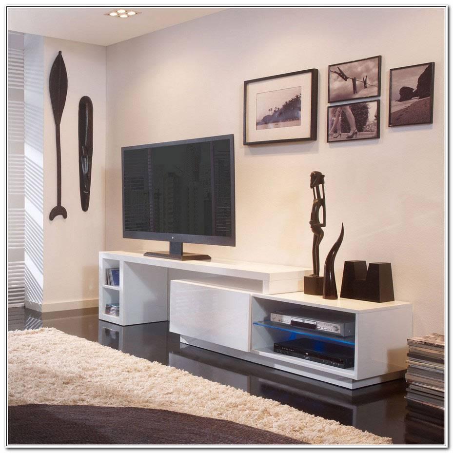 Meuble Tv Luxe Design