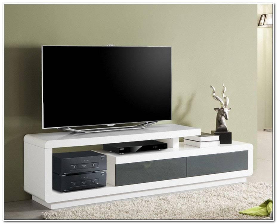 Meuble Tv Moderne 2017