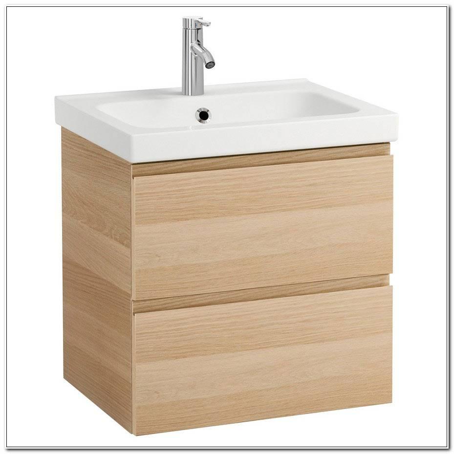 Meubles Pour Lavabos Ikea