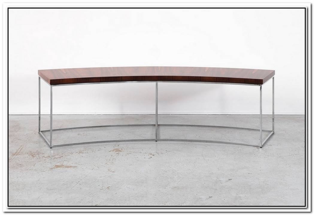 Milo Table And Bench Collection