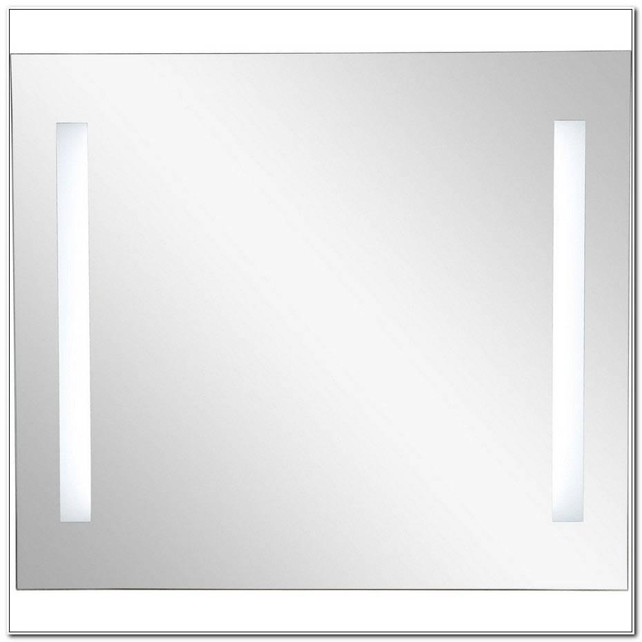 Miroir Leroy Merlin Salle De Bain
