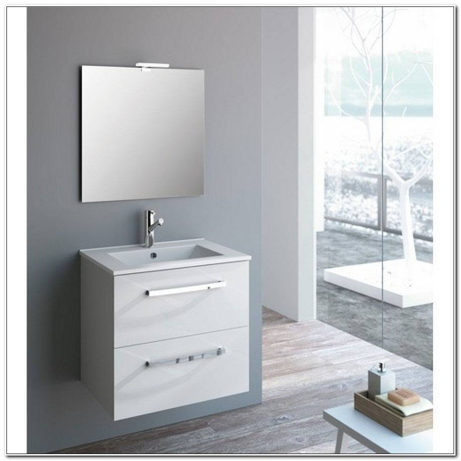 Miroir Salle De Bain 120×80