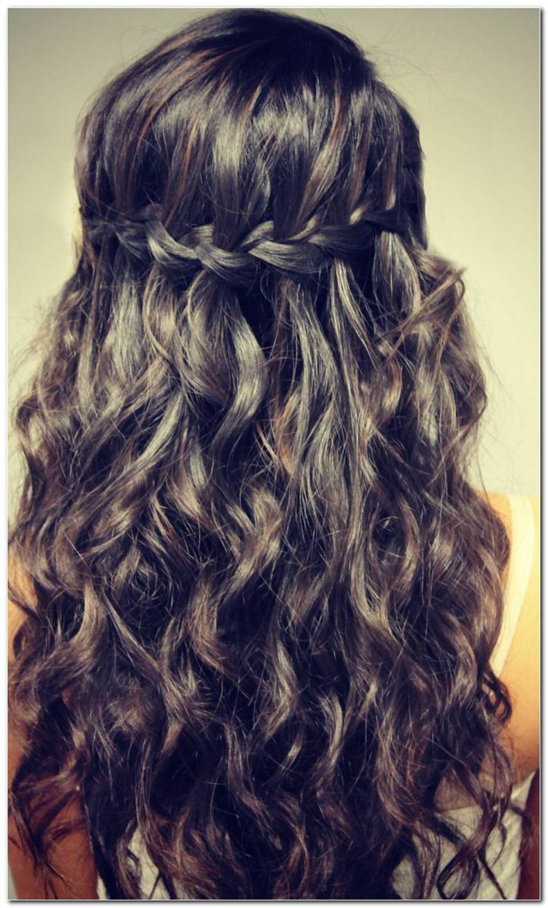 Mittelalter Frisuren Kurze Haare
