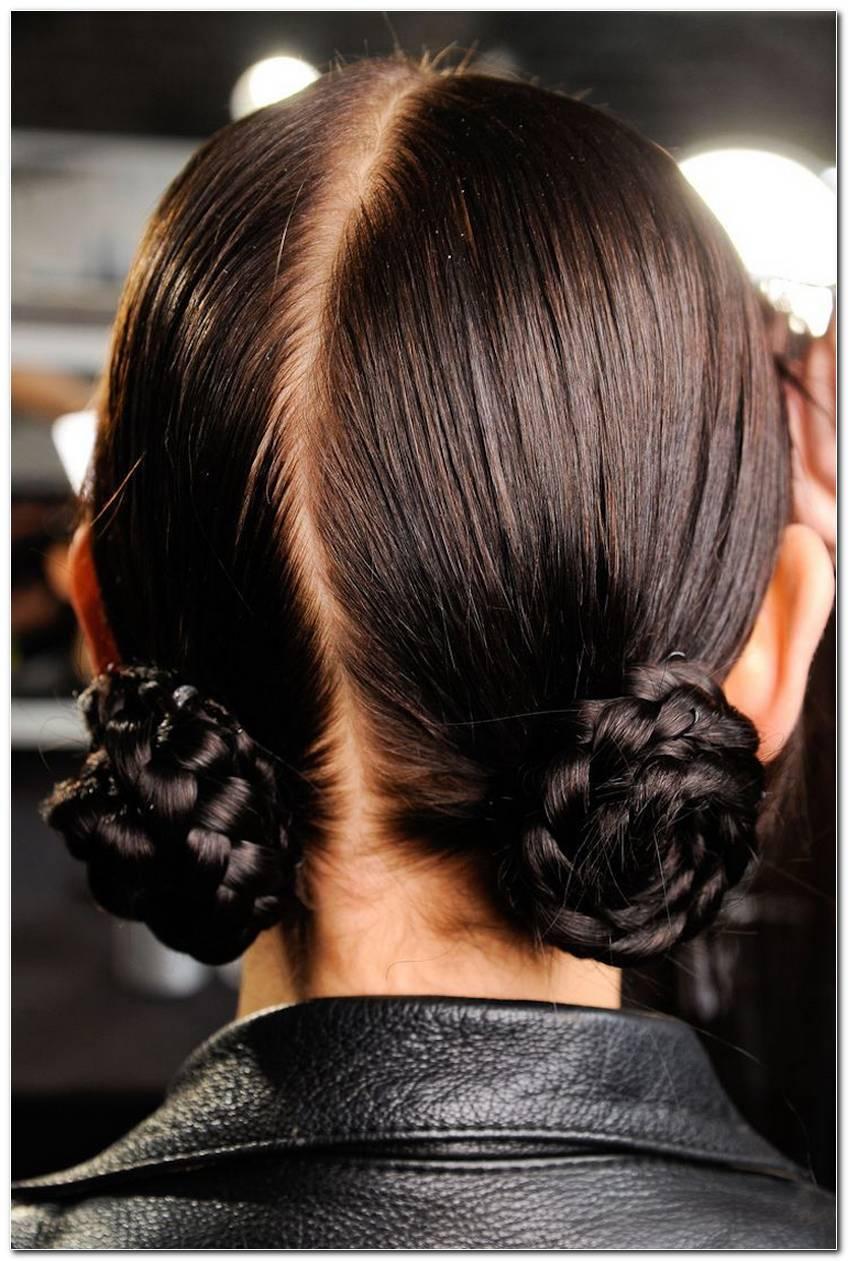 Mittelalterliche Frisuren Frauen