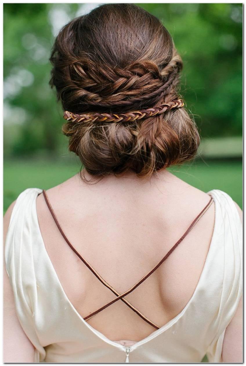 Mittelalterliche Frisuren Selber Machen