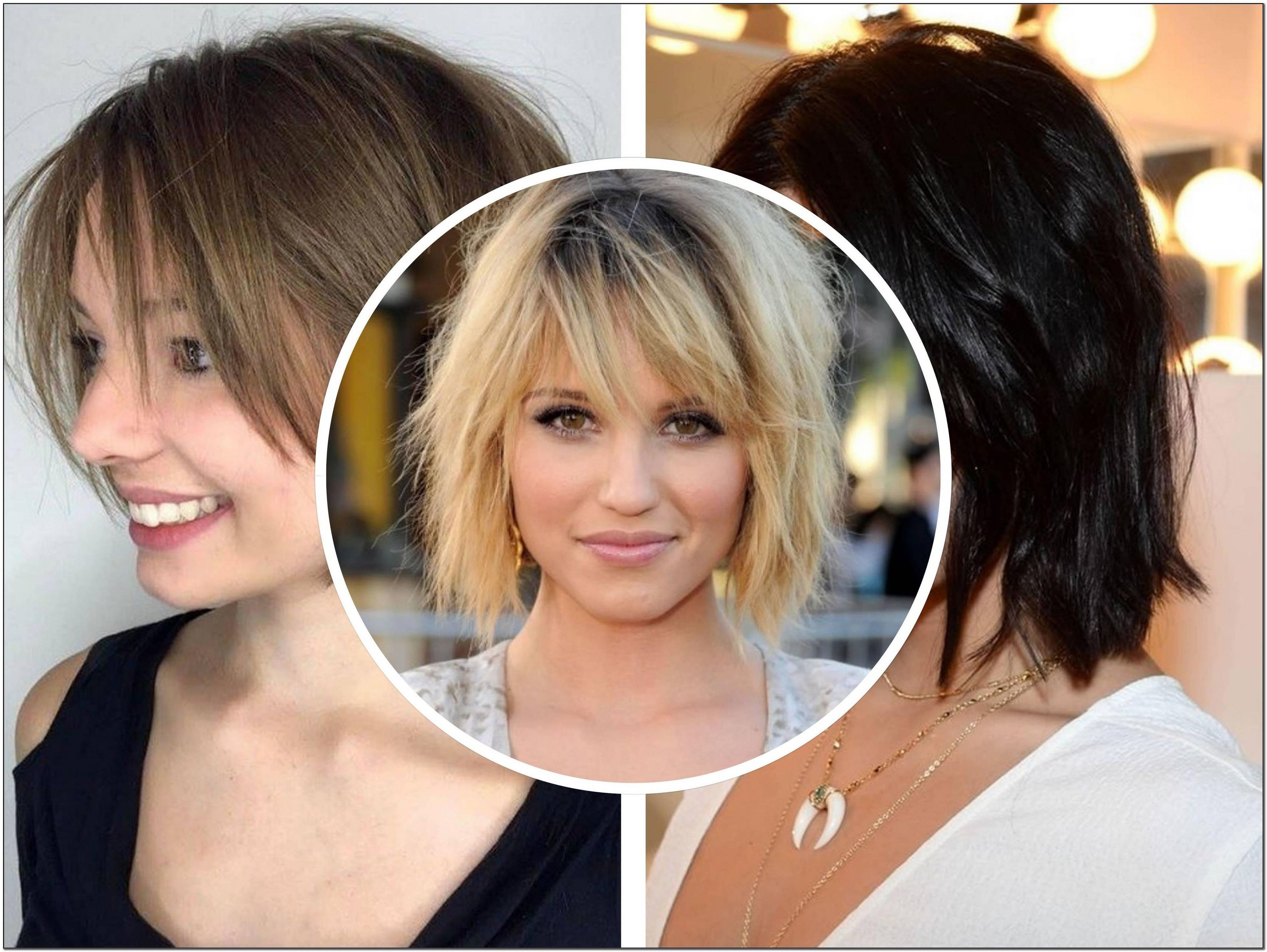 Mod'S Hair Frisuren 2016