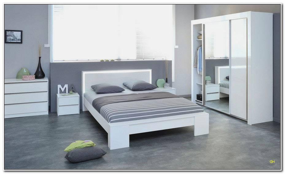 Model De Chambre