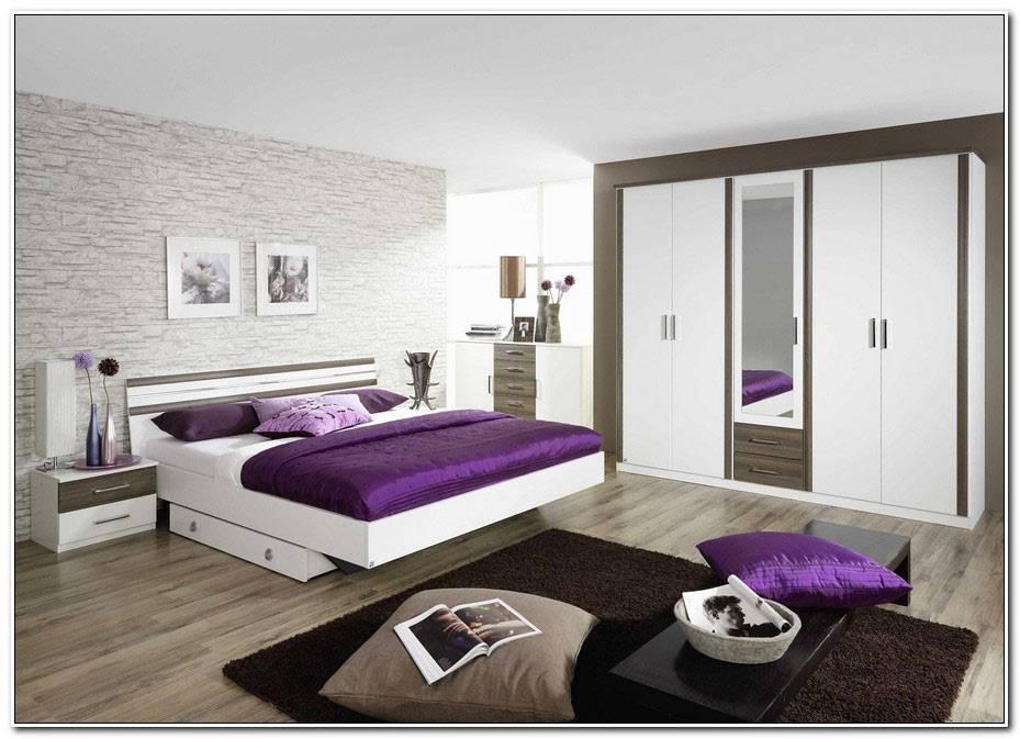 Modele De Chambres Moderne