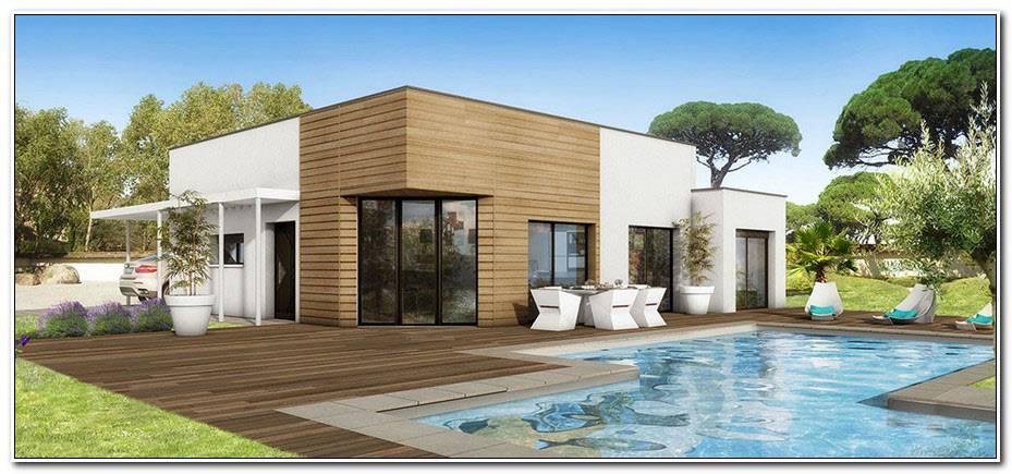 Modele Maison A Construire