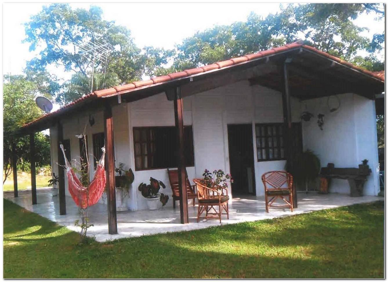 Modelos De Casas Pre Moldadas