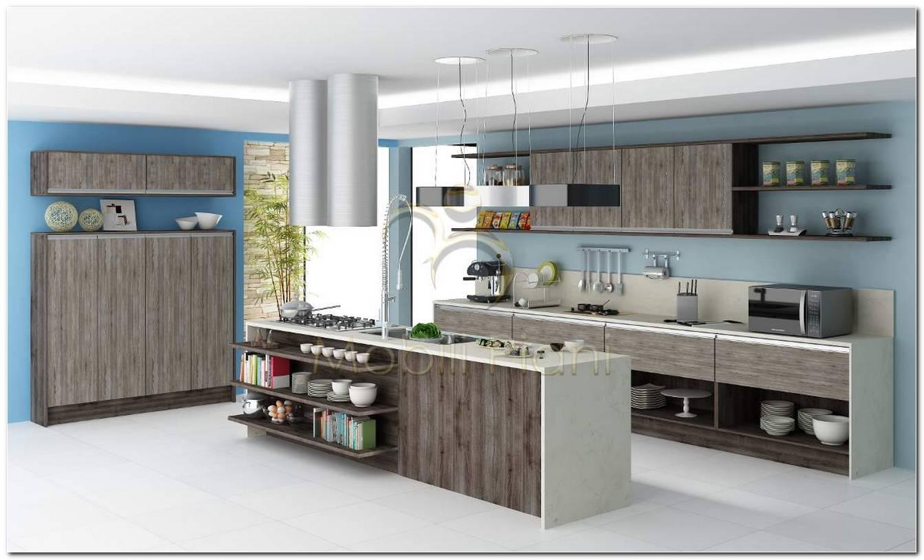Modelos De Moveis Para Cozinha