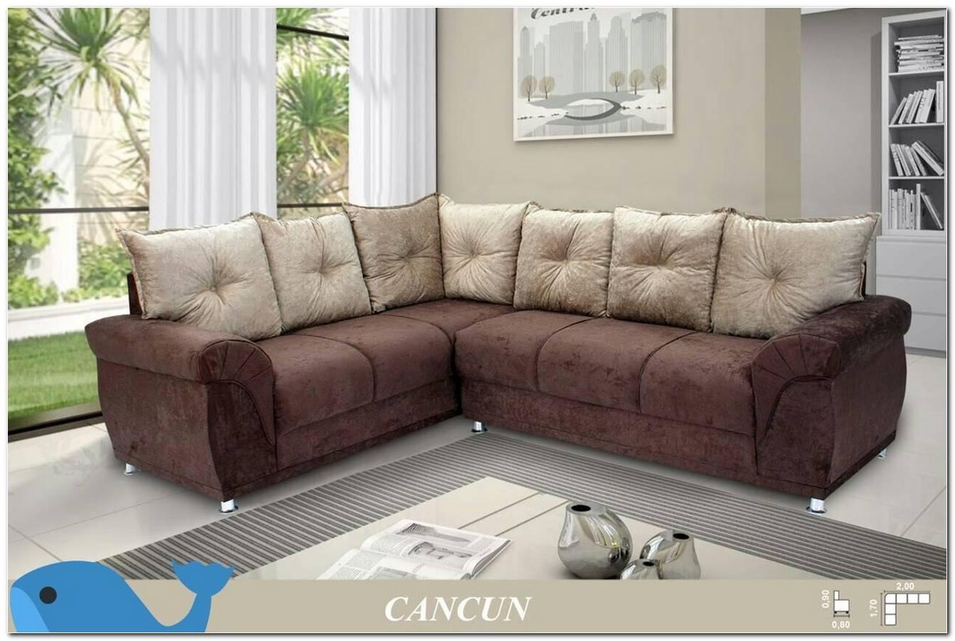 Modelos De Sofa De Canto